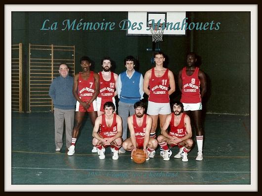 1983 - L_équipe 1ère.1.jpg