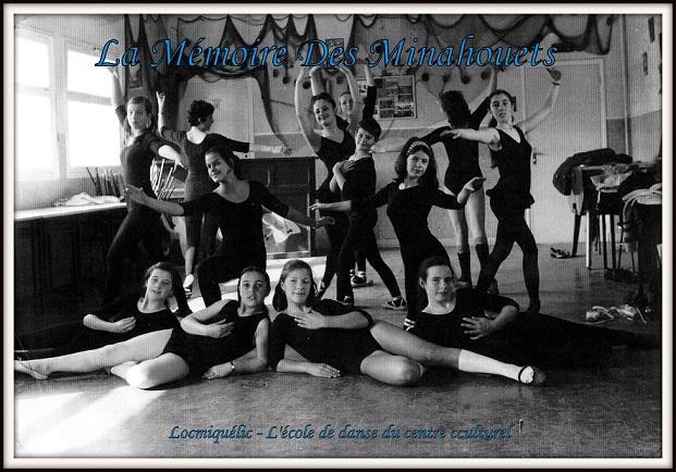 L_école de danse.1.jpg
