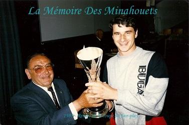 bask1985-Gérald et la coupe.1.jpg