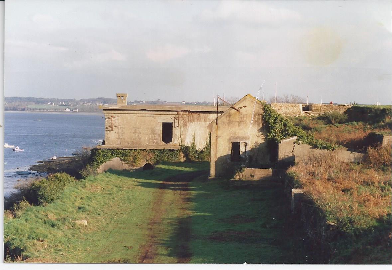 Fort 002.jpg