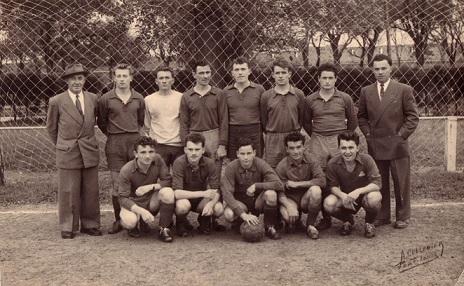 PLL  22 mars 1955.1.jpg