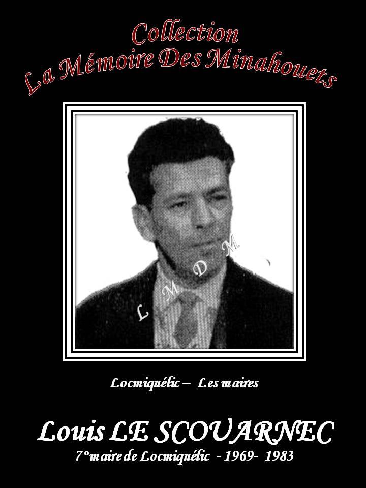 Les maires-7-L LE SCOUARNEC.jpg
