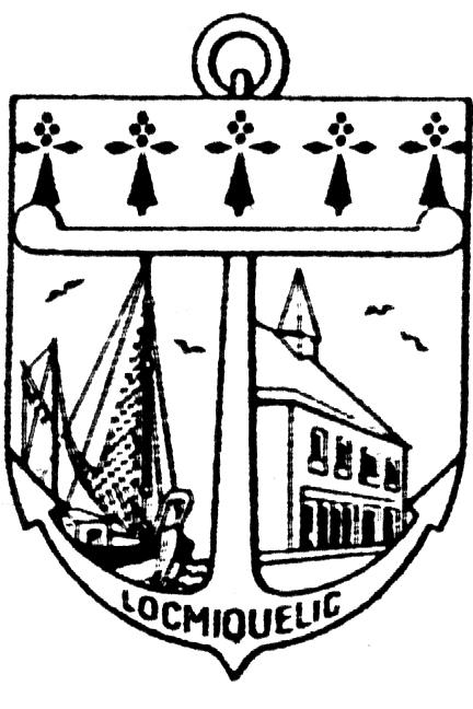 Ancien logo.jpg