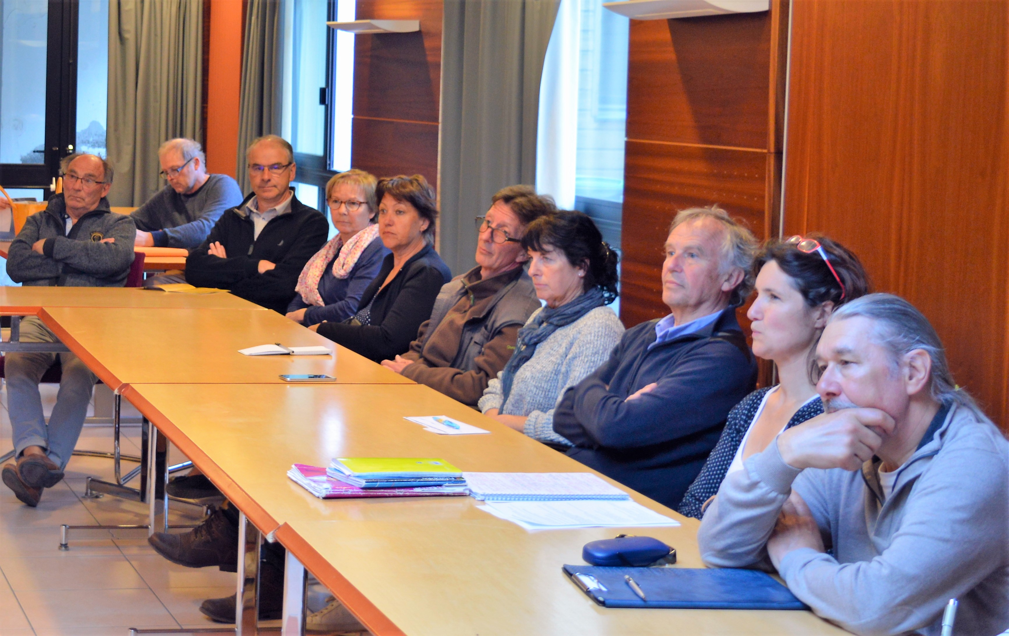 Première réunion publique -DSC80042.1