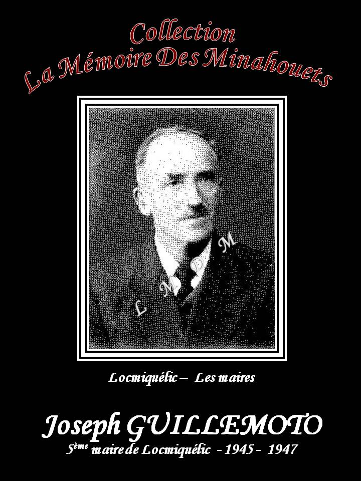 Les maires - 5 - J GUILLEMOTO.jpg