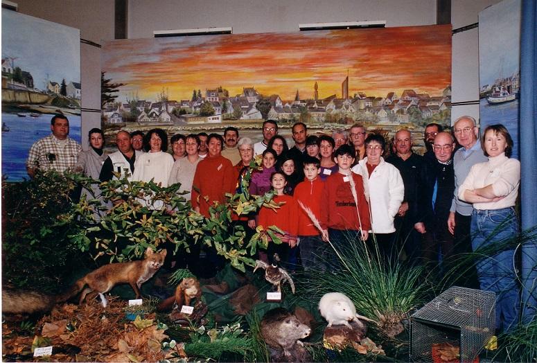 2001-Les exposants _ les organisateurs 2.jpg