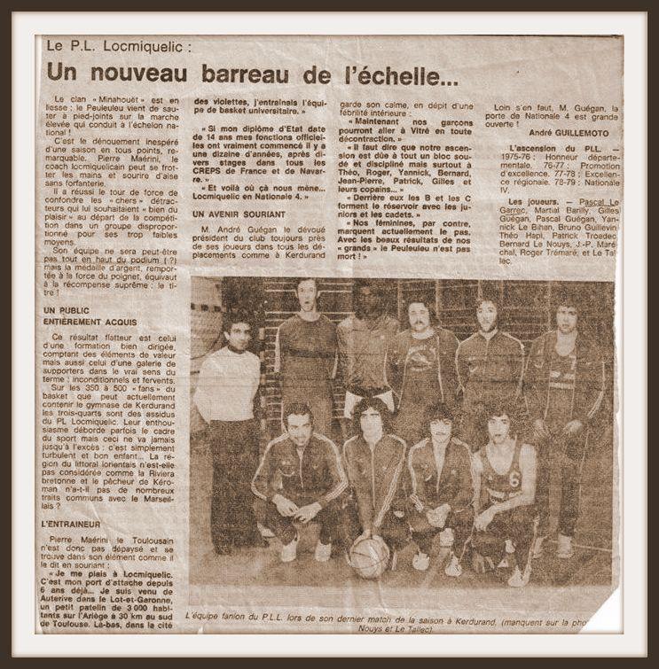 1977-1978-Article sur la montée en NIV.jpg