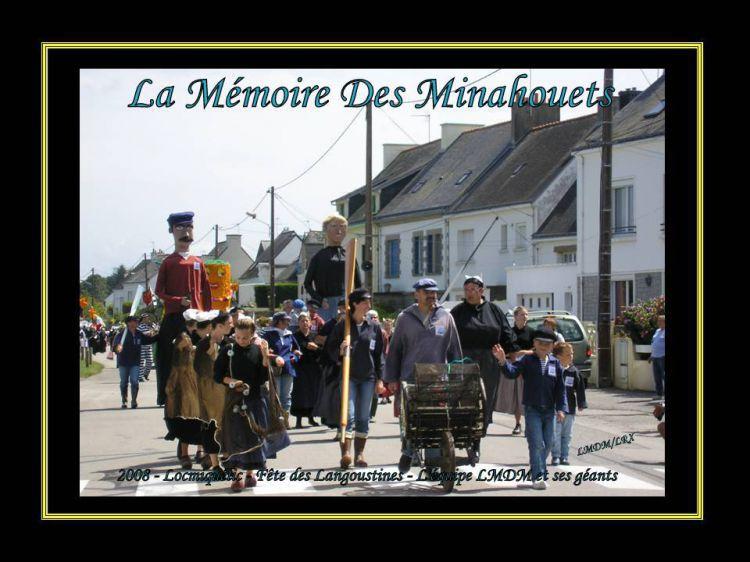 2008-Groupe LMDM