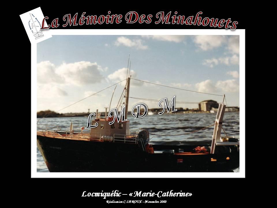 Marie-Catherine.jpg