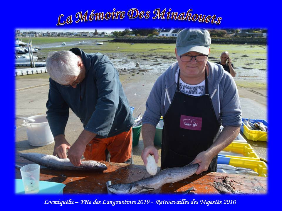Préparation du poisson Eric_Pyf.jpg
