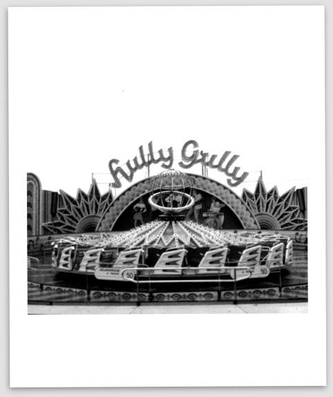 Hully Gully.jpg