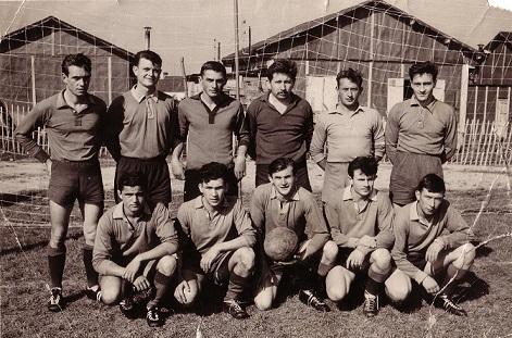 1960 09 25-1.jpg