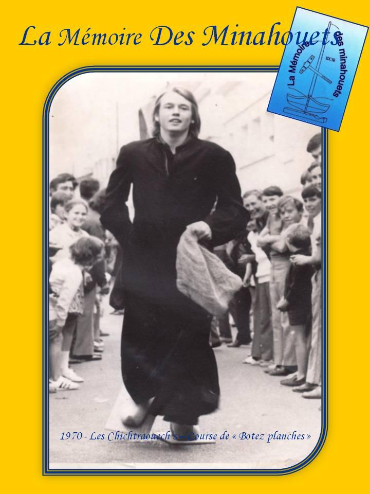 1970 - Les Chichtraouech_s-Course de Botez planches-2.jpg