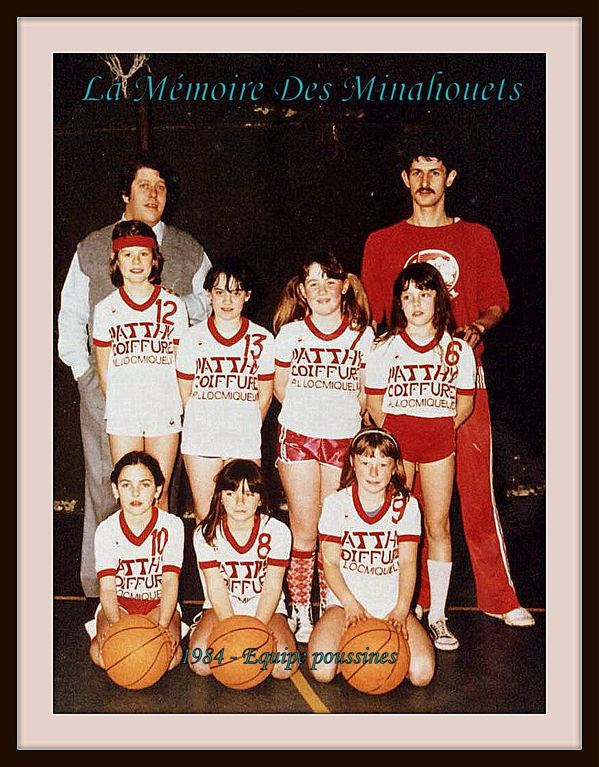 1984 - Equipe poussines.1.jpg