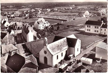 Lachapelle St Michel.1.jpg
