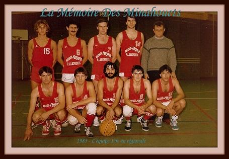1985-L_équipe 1ère en régionale.1.jpg