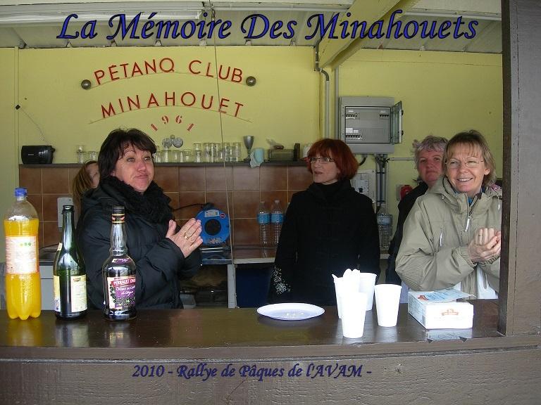 2010 04 04 - Ces dames avaient froid.jpg