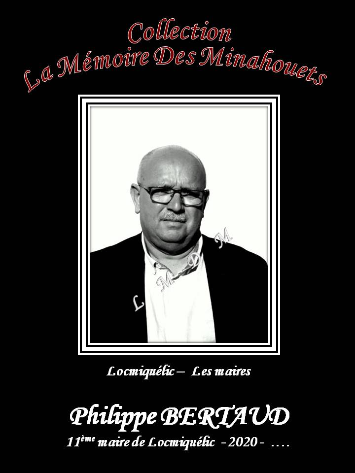 Les maires - 11 - Philippe BERTHAULT.jpg