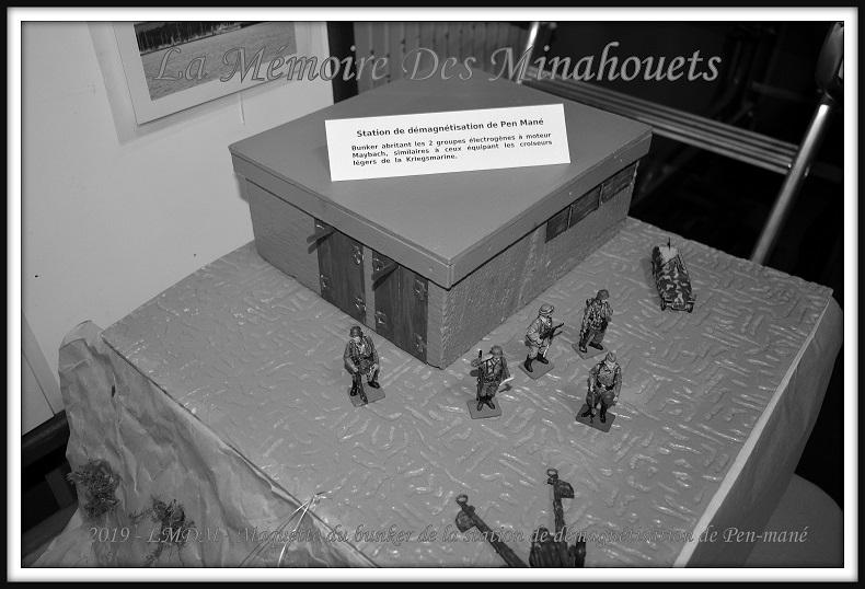 Maquette bunker Pen-mané N_B.1-DSC_9066.jpg