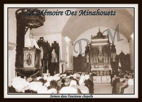 Années 60 - Sermon dans l_ancienne chapelle _2_-001.2.jpg