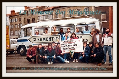 1984 05 05 - Quart de finale à RIOM.1.jpg