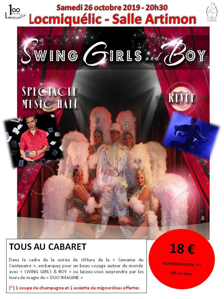 Affiche Cabaret.jpg