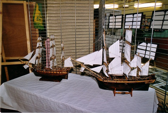 2001-Maquettes NEZET.jpg