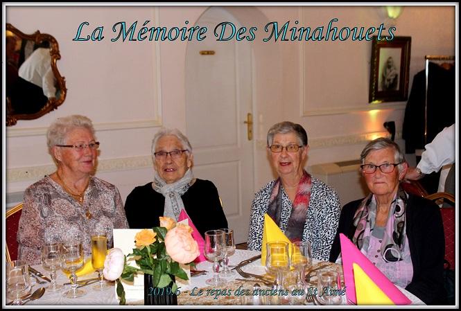 2019.6 - Le repas des anciens au St Aimé.JPG