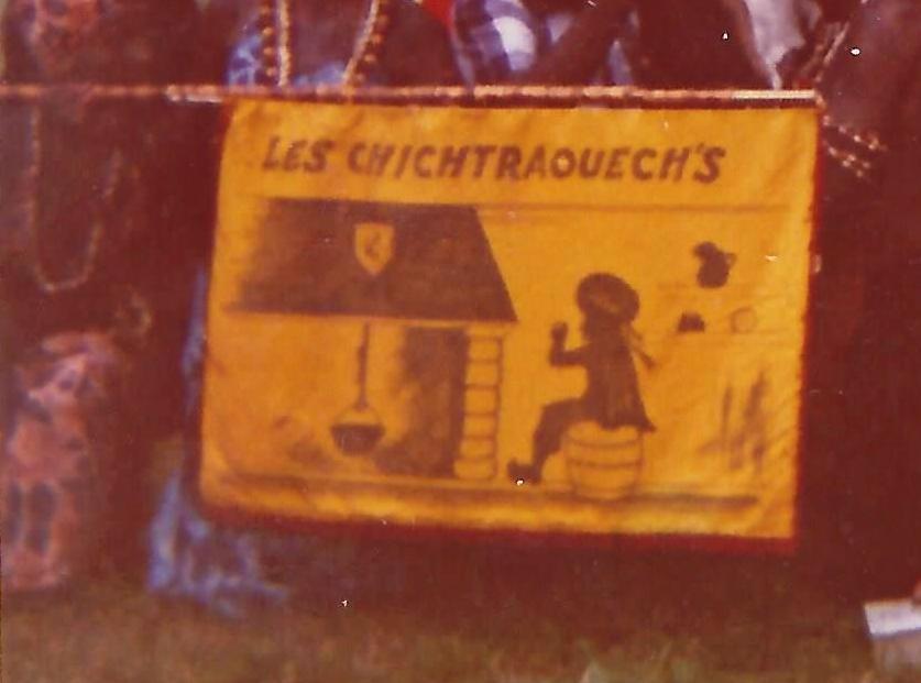 Le drapeau des Chichtraouech_s.jpg