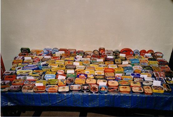 2001-Boîtes de sardines.jpg