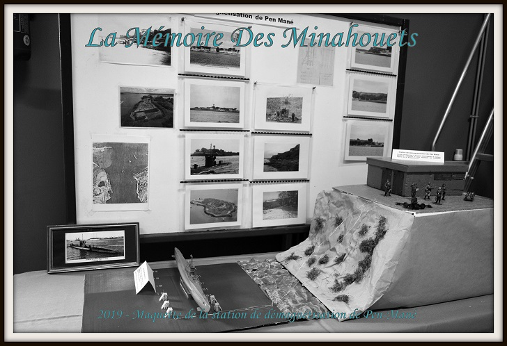Maquette station démagnétisation.1-DSC_0113.jpg
