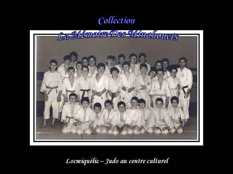 03-Judo