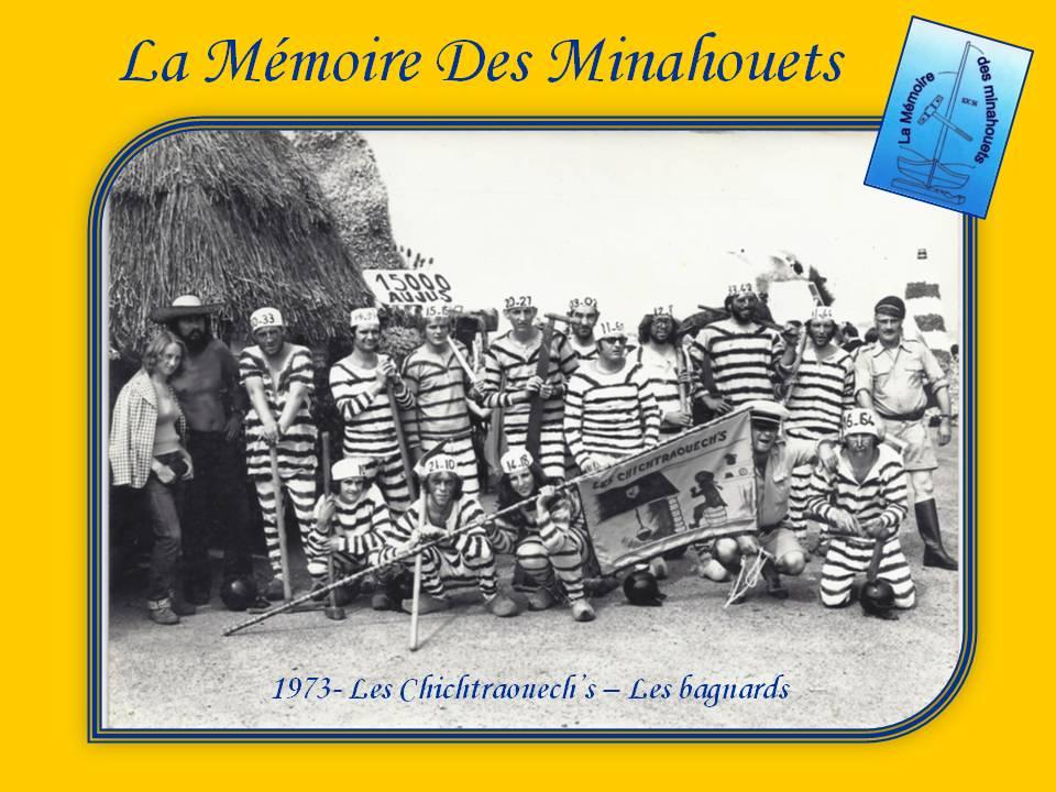 1973 - Les Chichtraouech_s - Les bagnards.jpg