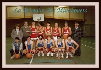 1985-Match d_entrainement.1.jpg