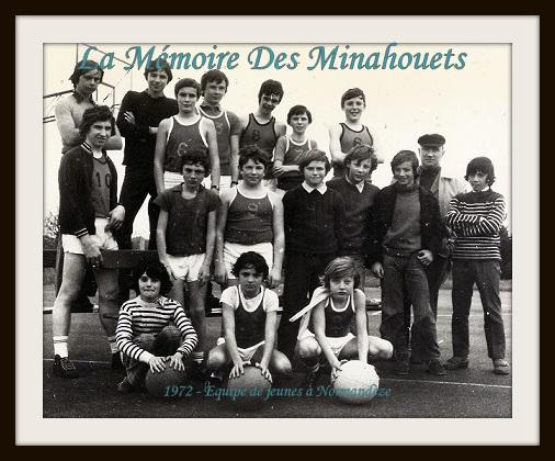 bask1972.Equipe jeunes.1.jpg