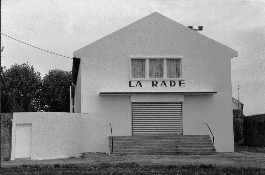 Cinéma LA RADE.jpg