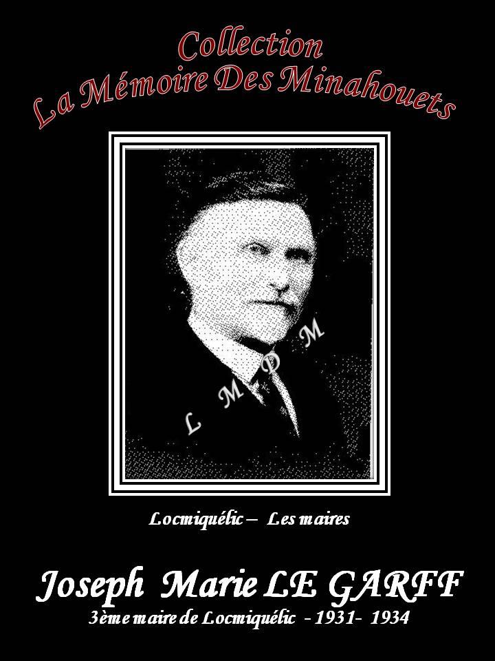 Les maires - 3 -J M LE GARFF.jpg