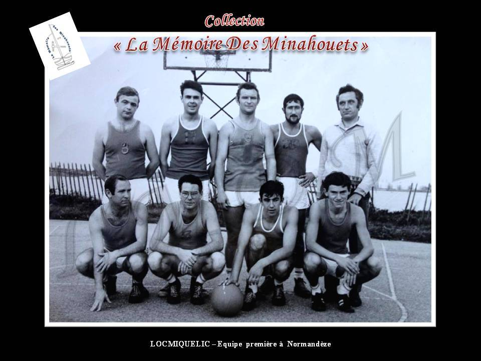Equipe première à Normandèze.1.jpg