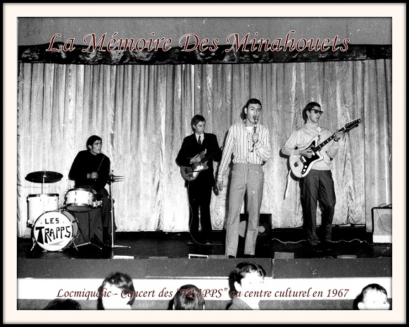 Concert des TRAPPS en 1967.1.jpg