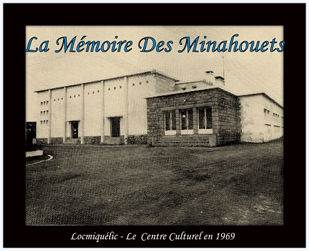 Le Centre Culturel en 1969.1.jpg