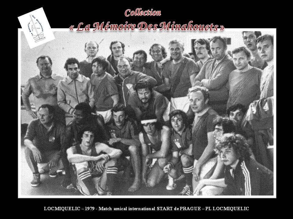 1979-Match international START PRAGUE.jpg