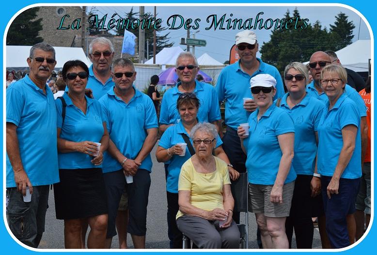 Mémette _ LMDM-DSC_0229.1.jpg