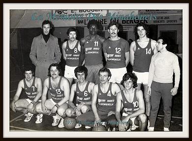 1977-L_équipe 1ère à Hennebont.1.jpg
