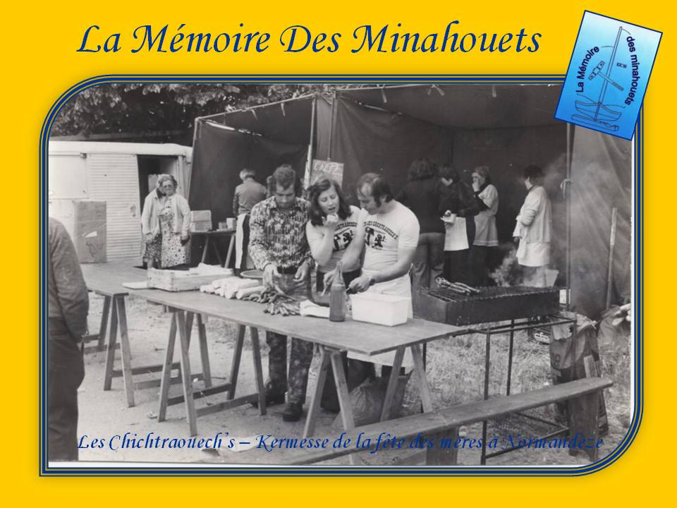 Les Chichtraouech_s-Kermesse à Normandèze.jpg