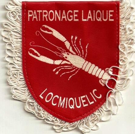Emblême Peu Leu Leu.jpg