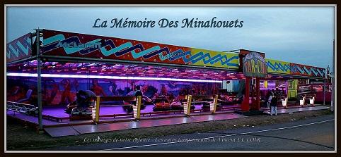Les autos de Vincent LE LOIR.jpg