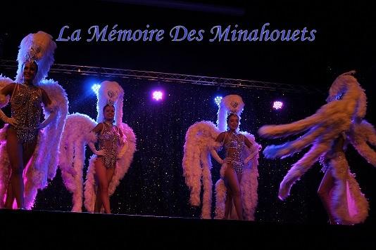 Les danseuses-IMG_0250.jpg