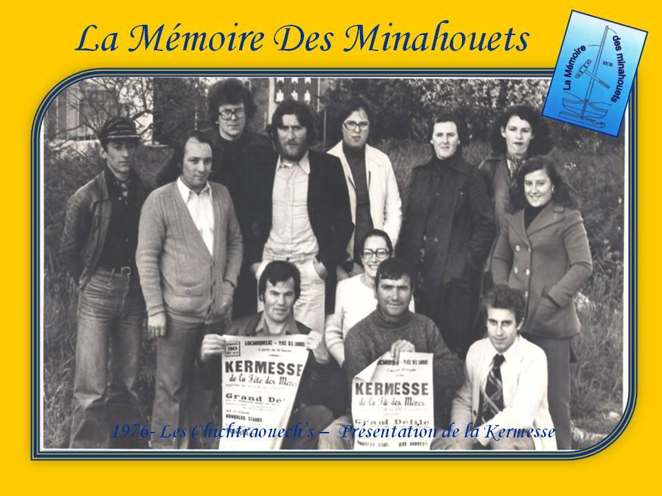1976 - Présentation Kermesse des Chichtraouech_s.jpg