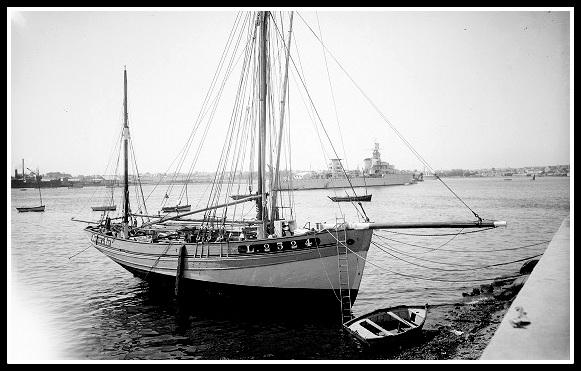 Roseau du Lac en juin 1905.jpg