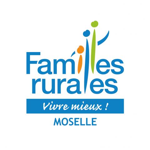 logoFamilleRurale.png